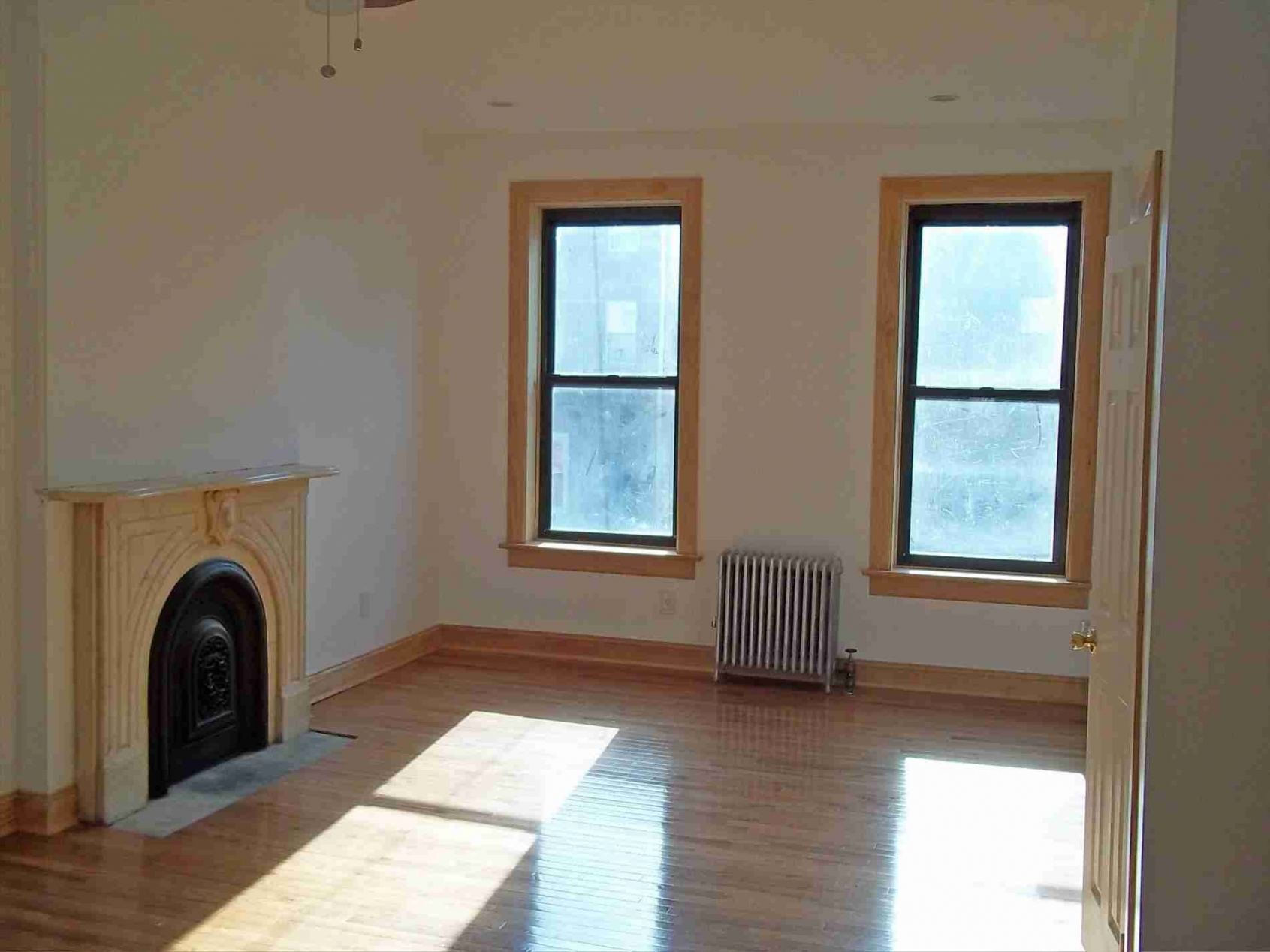 Best One Bedroom Apartment Craigslist Tokomodena Com With Pictures