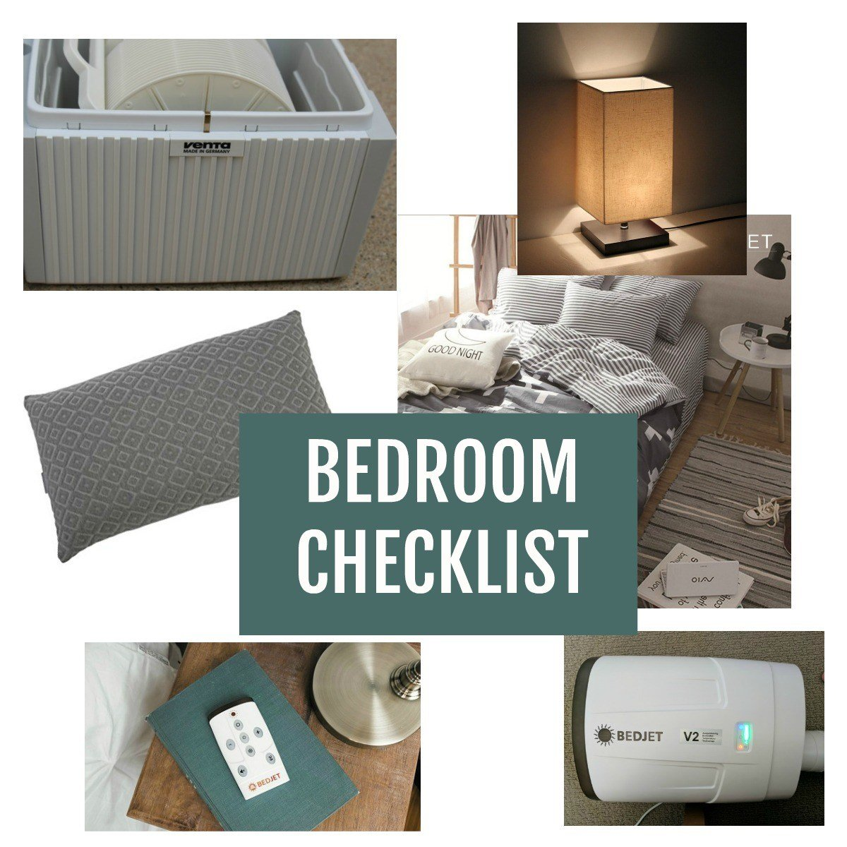 Best Bedroom Checklist Bedroom Necessities Two Moms Review With Pictures