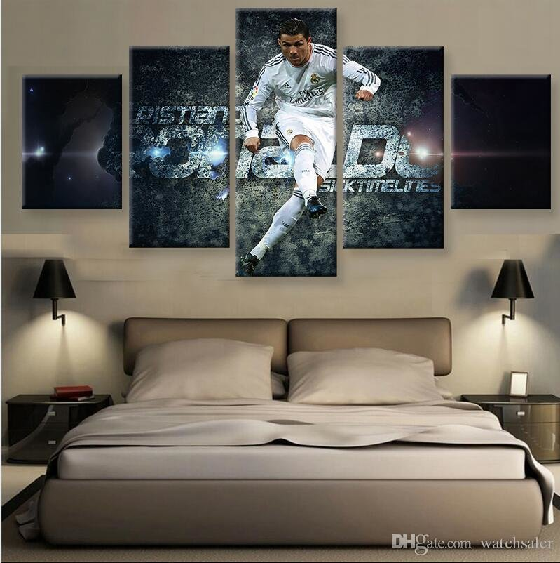Best Bedroom Cristiano Driverlayer Search Engine With Pictures