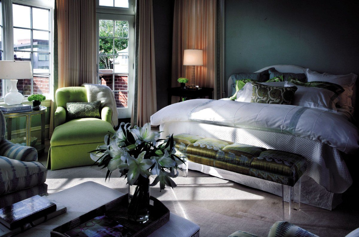 Best Spice Up The Bedroom Toronto Star With Pictures