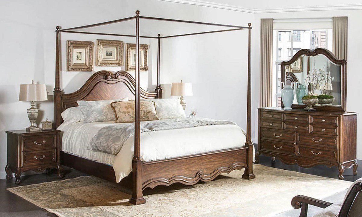 Best Fairmont Designs Bedroom Sets With Pictures - October ...