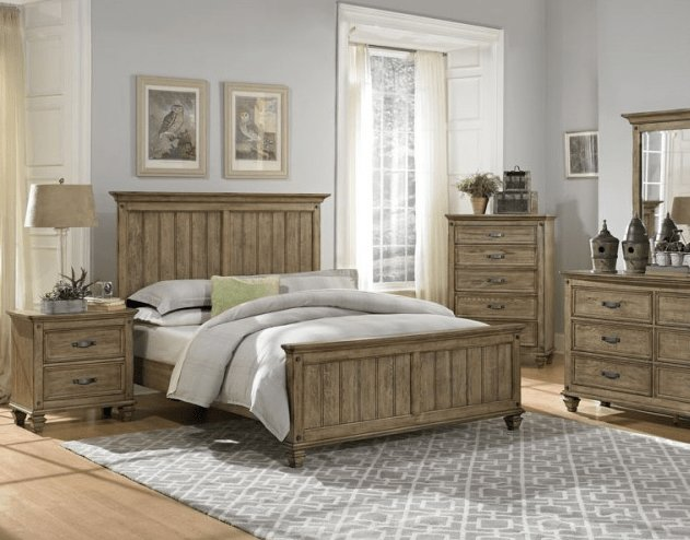 Best Furniture Dallas Furniture Store Bedroom Set Furniture With Pictures
