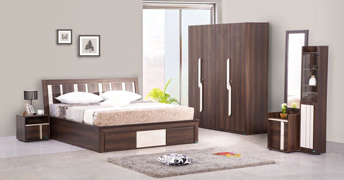 Best Buy Furniture Online India Best Online Furniture Site With Pictures