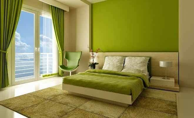 Best Bedroom Colours According To Vastu Shastra Www With Pictures