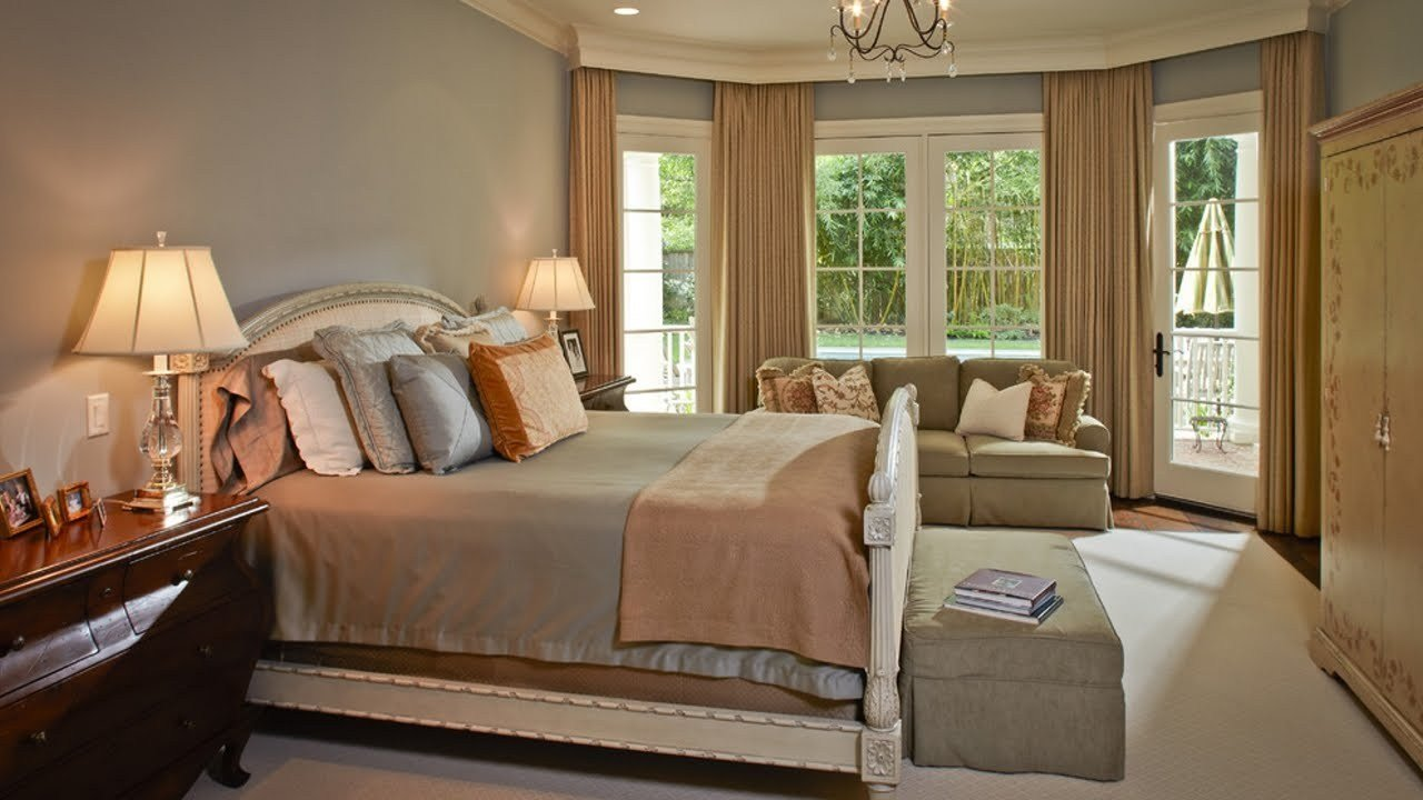 Best Bedroom Color Schemes And Trends 2018 Decor Or Design With Pictures