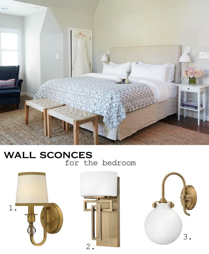 Best How To Choose Bedroom Lighting Delmarfans Com With Pictures