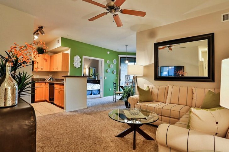 Best 2 Bedroom Apartments In Phoenix Delight Style Com With Pictures