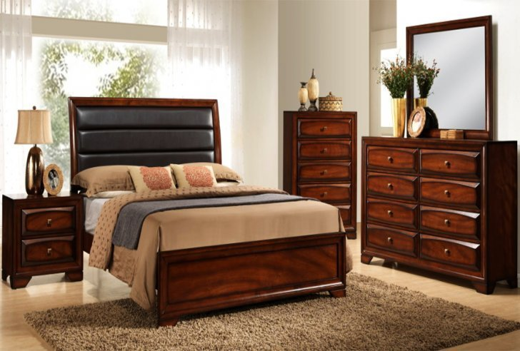 Best Monte Carlo Bedroom Set Delight Style Com With Pictures