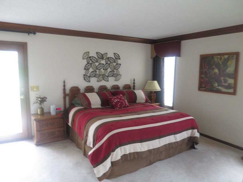 Best Bedroom Remodel In Overland Park Ks Design Connection Inc With Pictures