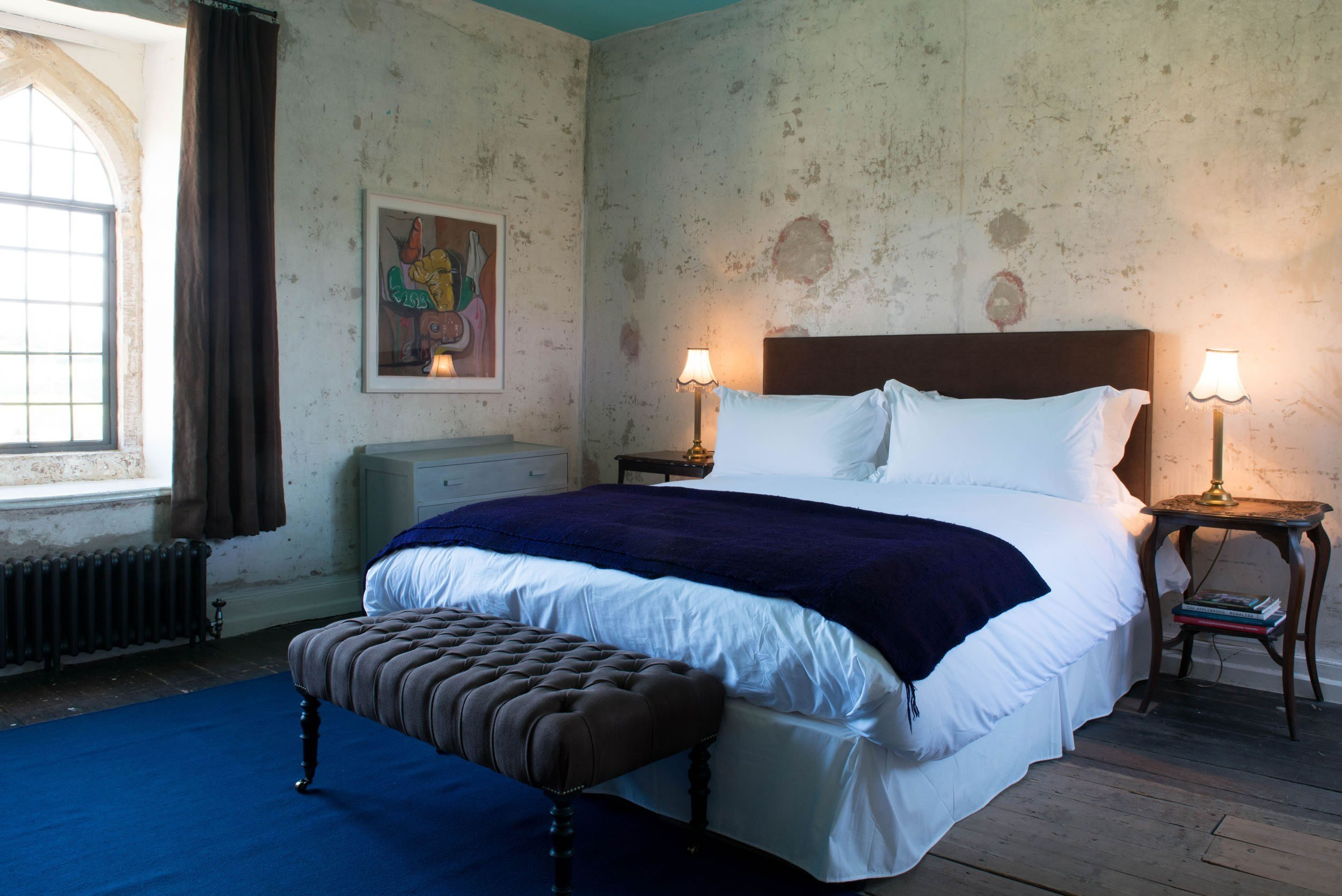 Best Bedrooms Durslade Farmhouse With Pictures