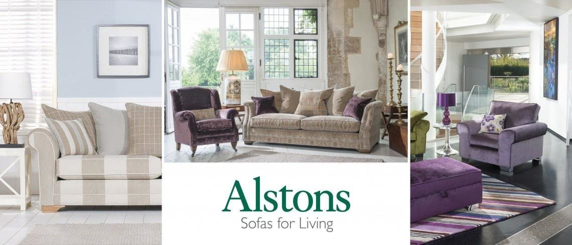 Best Alstons Sofas Alstons Sofa Beds Ireland Natuzzi Italian With Pictures