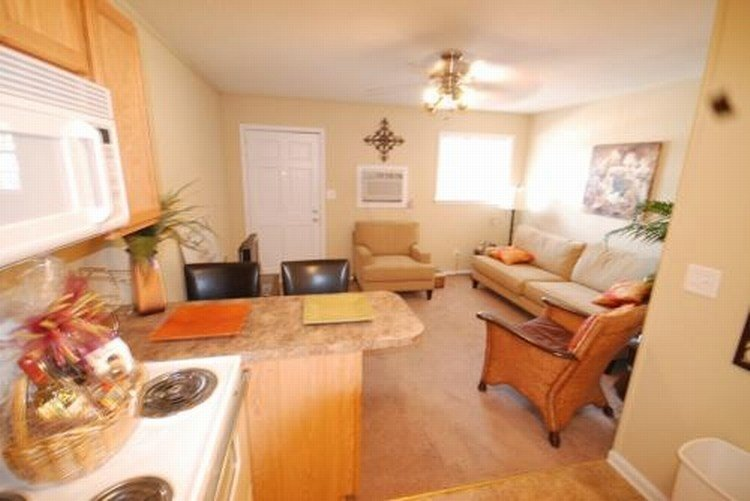 Best Warm One Bedroom Apartments In Tuscaloosa Al Telaveo With Pictures