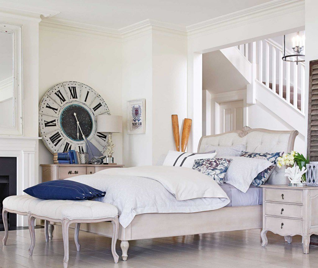 Best Nautical Bedroom Interior And Decorating Themes Traba Homes With Pictures