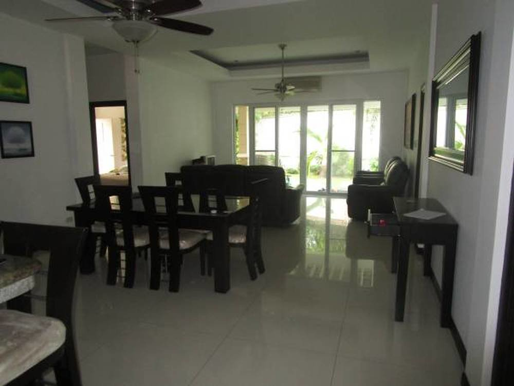 Best 45K Attractive Home For Rent 3 Bedroom 3 Bath With Pictures