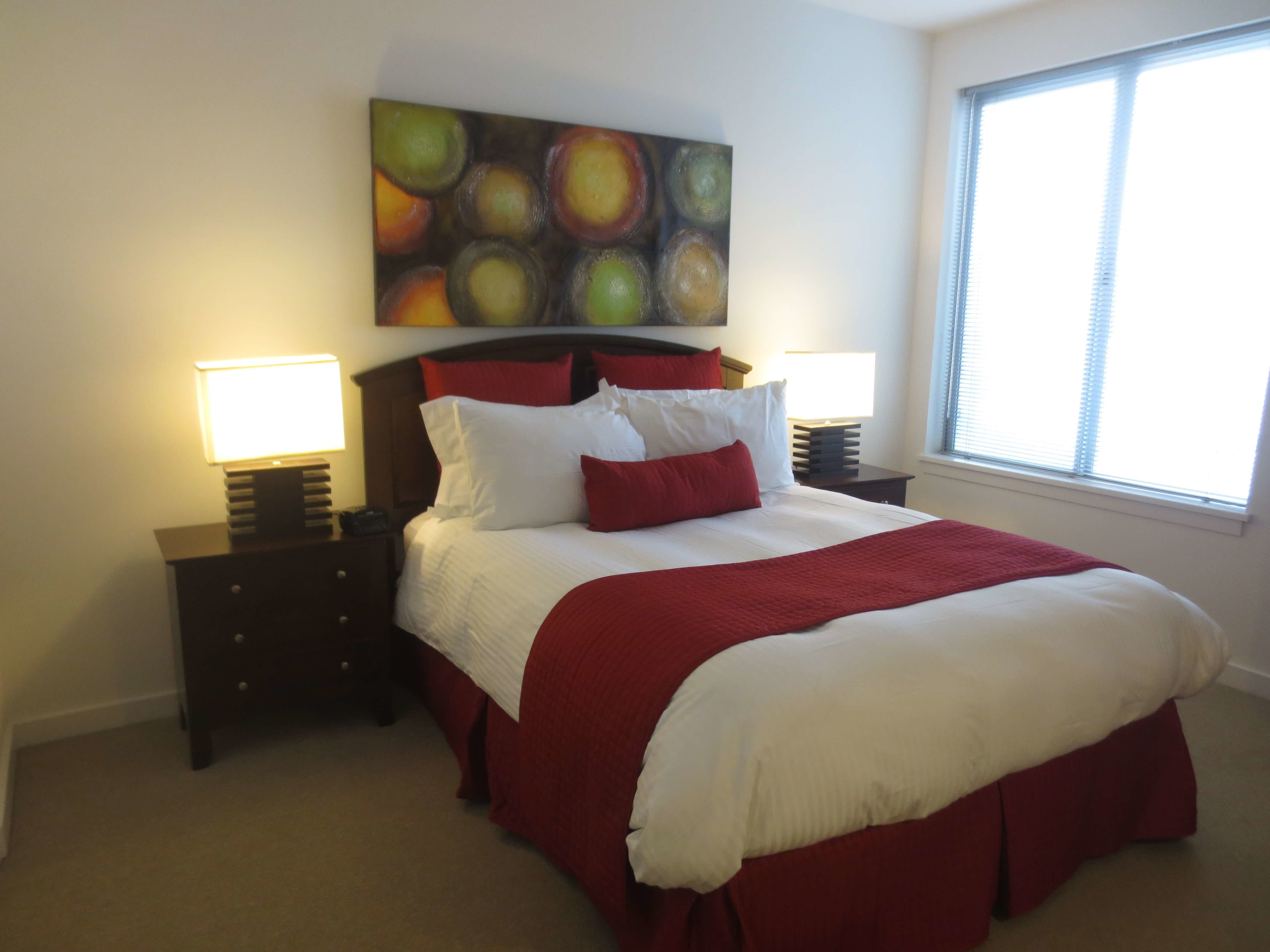 Best Stamford Furnished 2 Bedroom Apartment For Rent 6960 Per With Pictures