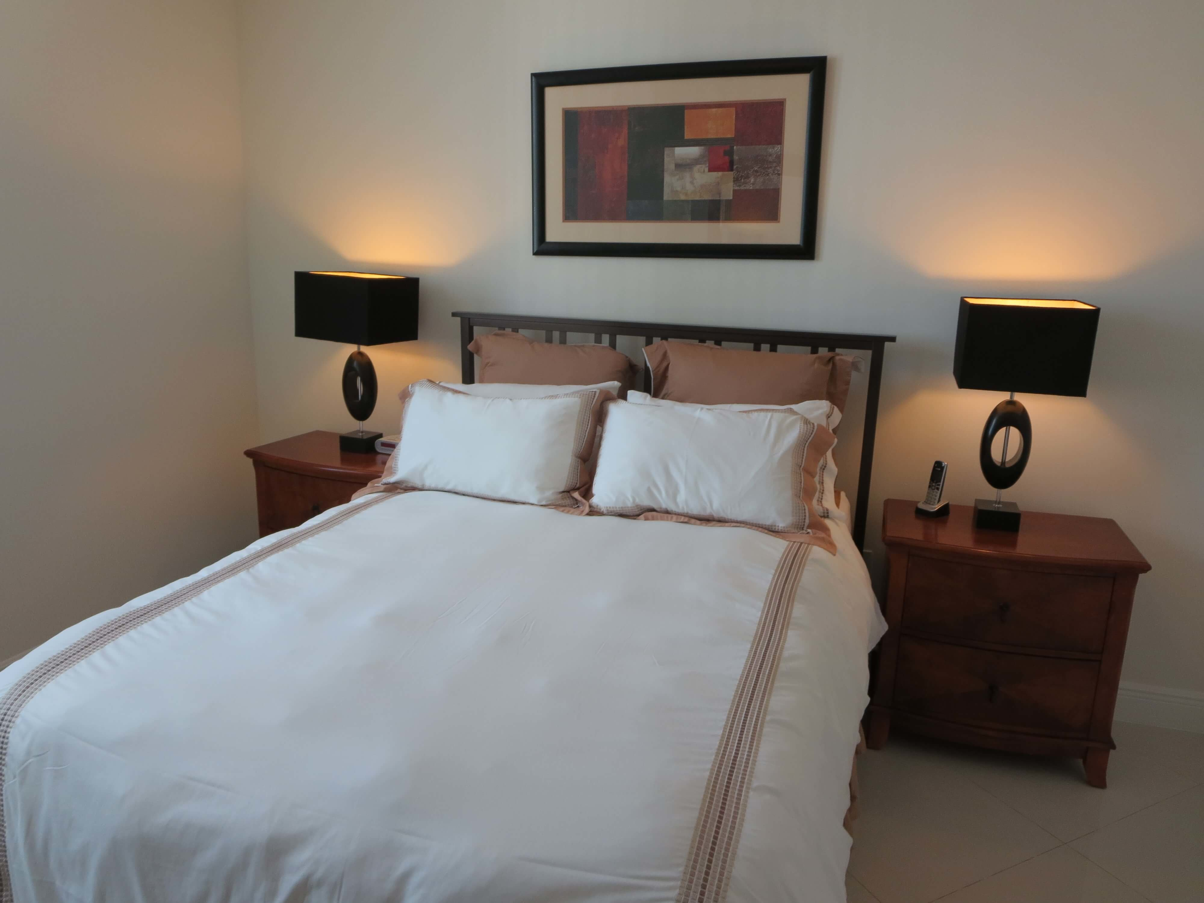 Best Miami Lakes Furnished 3 Bedroom Apartment For Rent 9999 With Pictures