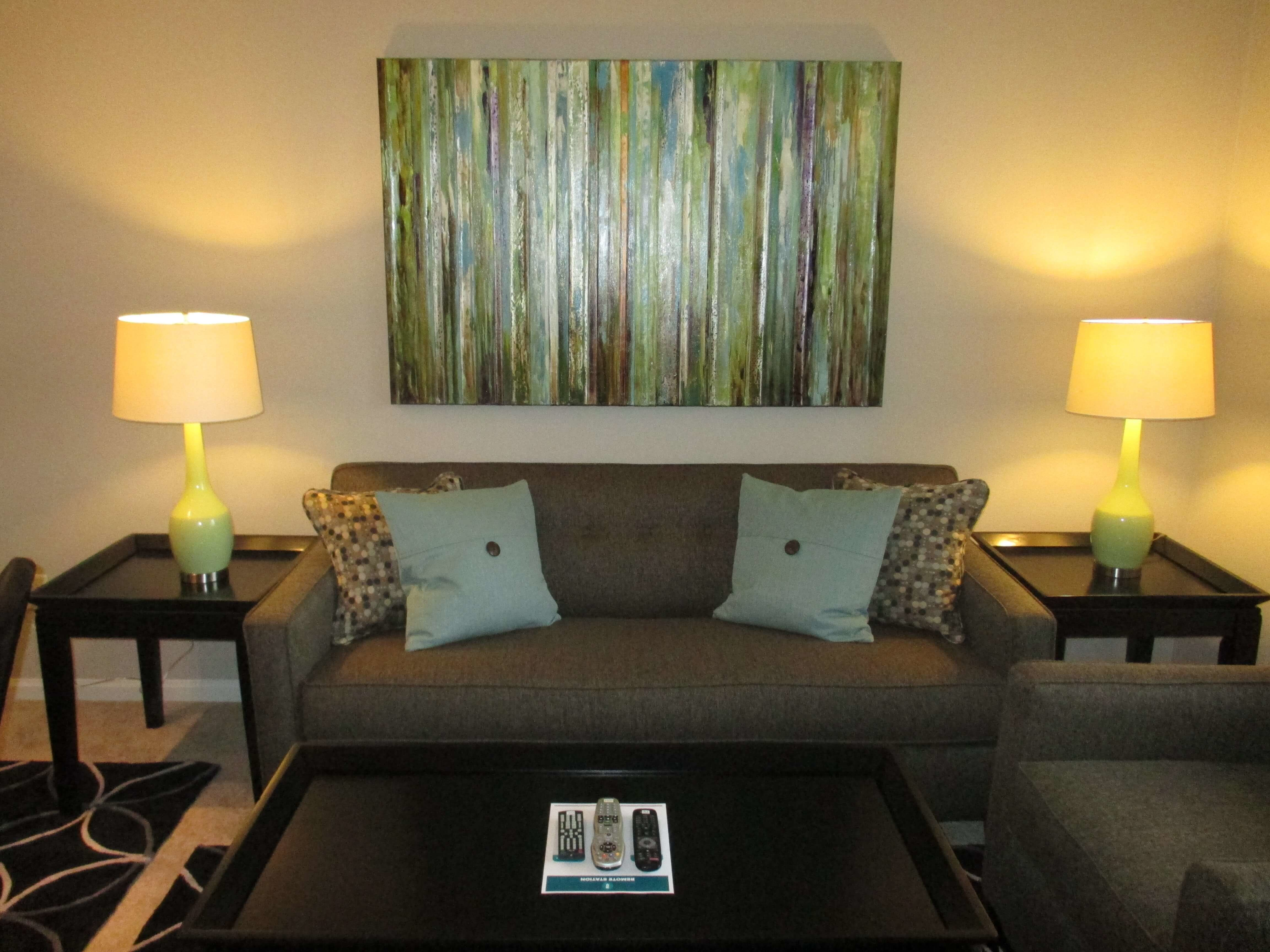 Best Stamford Furnished 1 Bedroom Apartment For Rent 6180 Per Month Rental Id 3161893 With Pictures