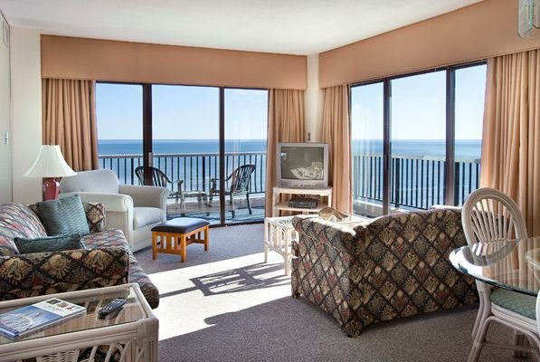 Best Spacious 3 Bedroom Condos In Myrtle Beach Myrtle Beach With Pictures