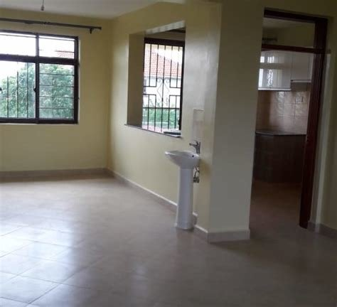 Best 2 Bedroom And 3 Bedroom Spacious Houses For Rent In With Pictures