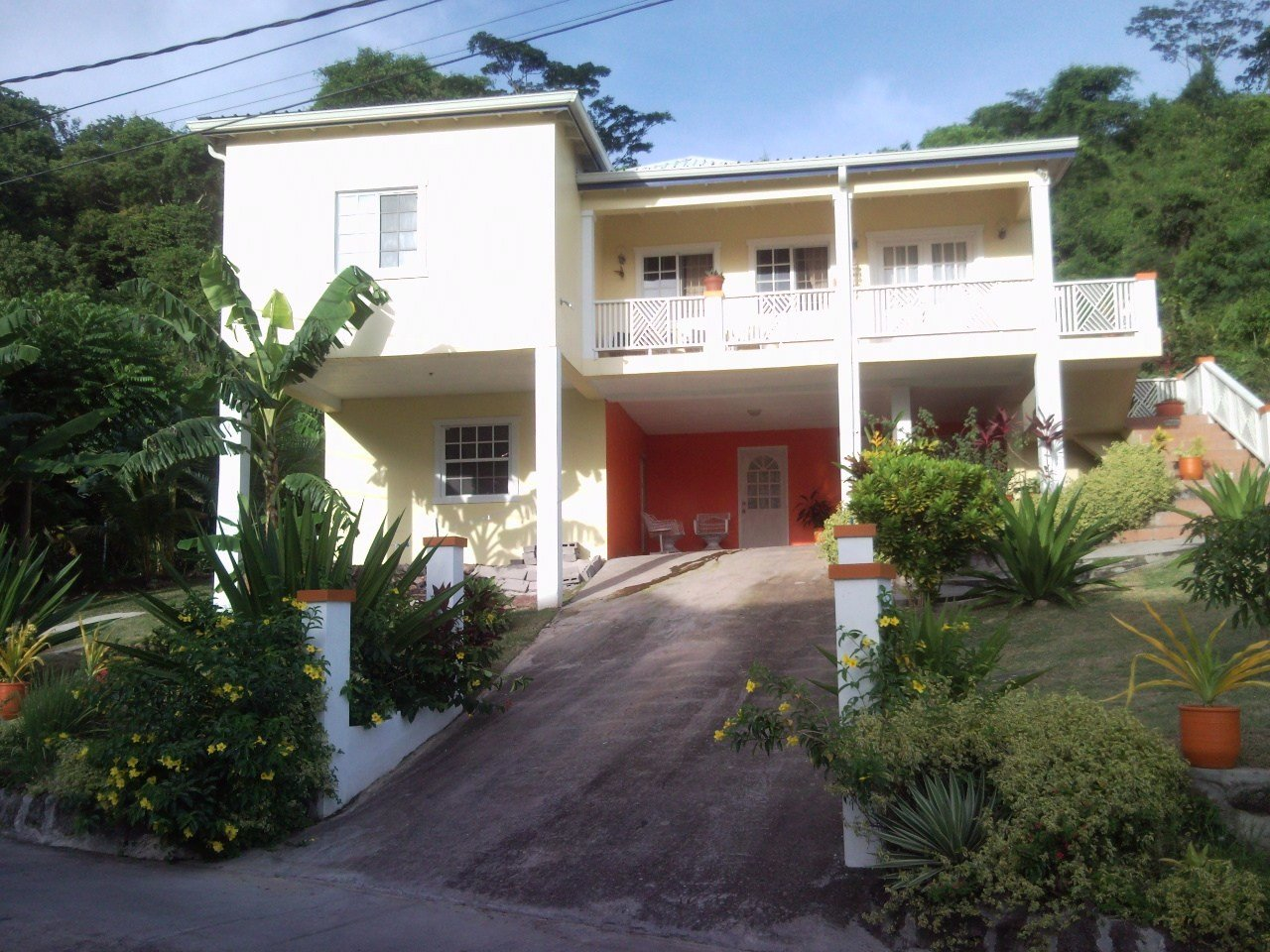 Best Beautiful 3 Bedroom House For Rent Available Jan 2013 With Pictures