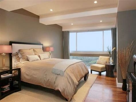Best Walls » How To Choose Accent Wall Colors Home With Pictures