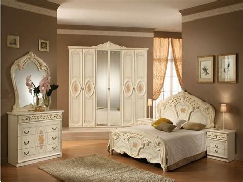 Best Decorations » Bedroom Ideas For Women Home Improvement With Pictures