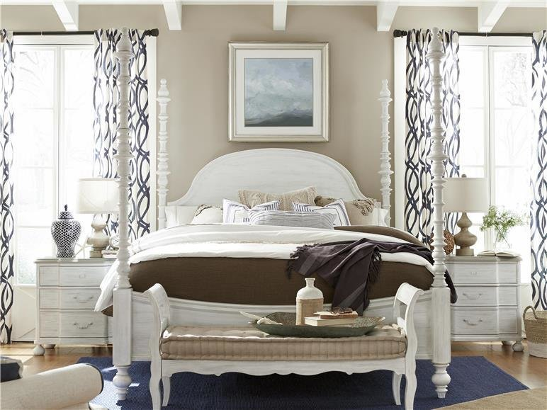 Best Universal Furniture Dogwood Paula Deen Home The With Pictures
