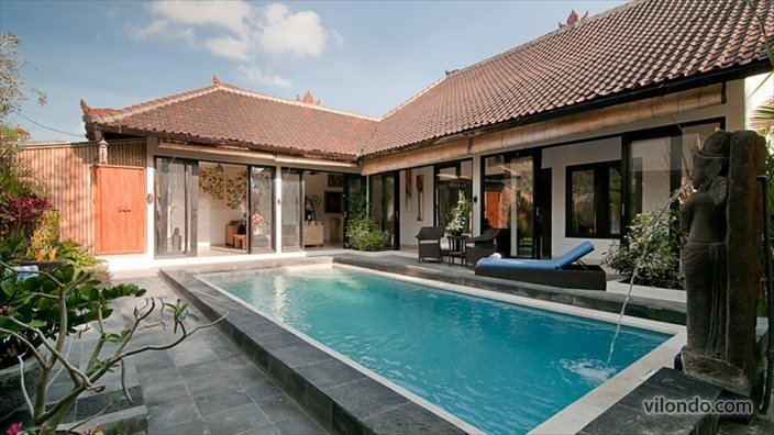 Best 5 Cheap Kuta Villas – Stay In Luxury For Less Than 50 A Day With Pictures