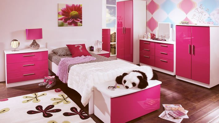 Best Buying The Perfect Children S Bedroom Furniture Frances Hunt With Pictures