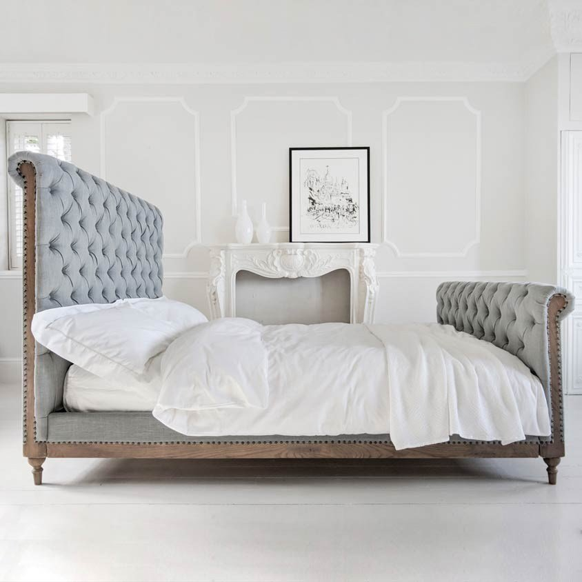 Best French Style Bedroom Furniture French Bedroom Company With Pictures
