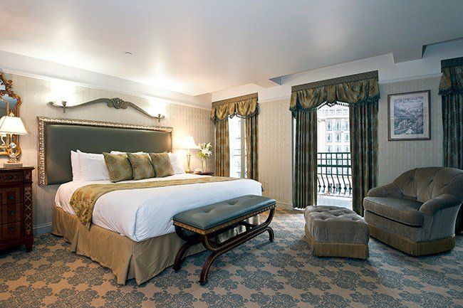 Best Rooms Suites West Baden Springs Hotel French Lick Resort With Pictures