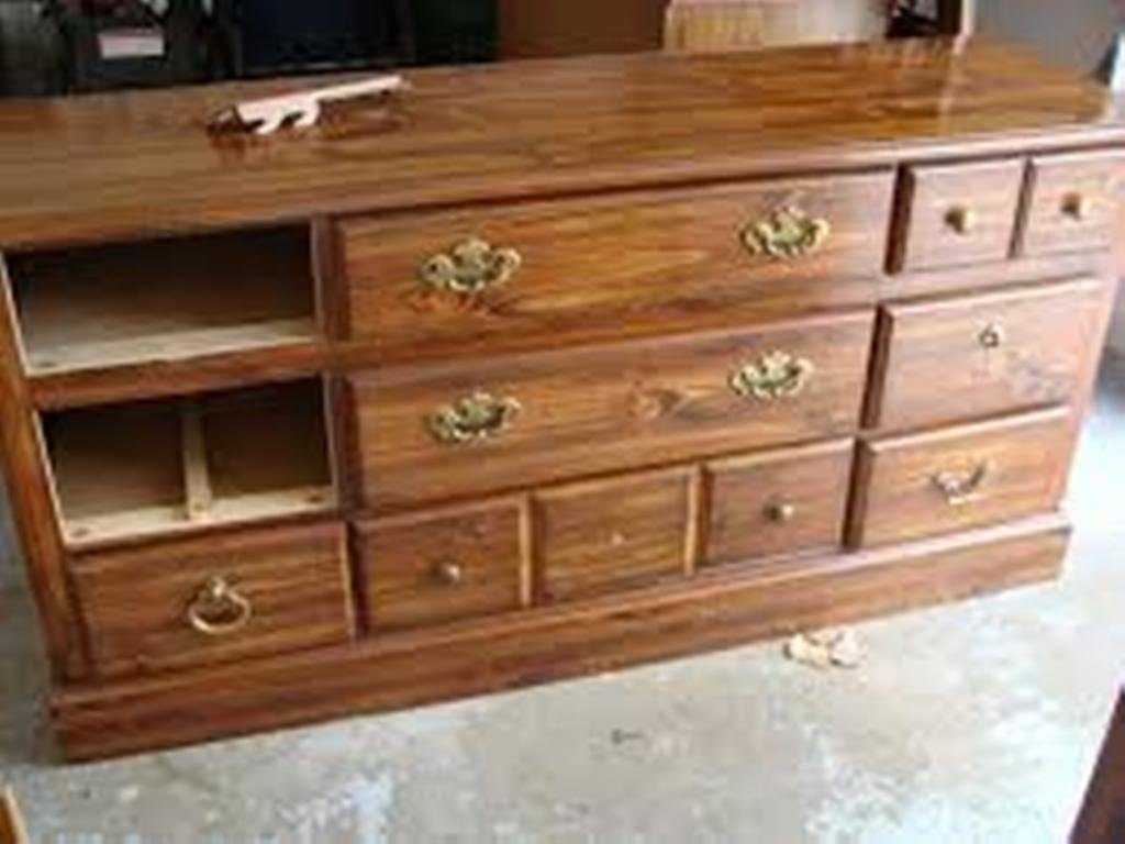 Best The Different Types Of Dresser Hardware Pulls Dressers Out With Pictures