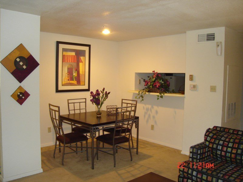 Best Section 8 Housing And Apartments For Rent In Dallas Dallas With Pictures