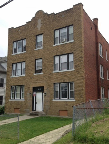 Best Section 8 Housing And Apartments For Rent In Hartford With Pictures
