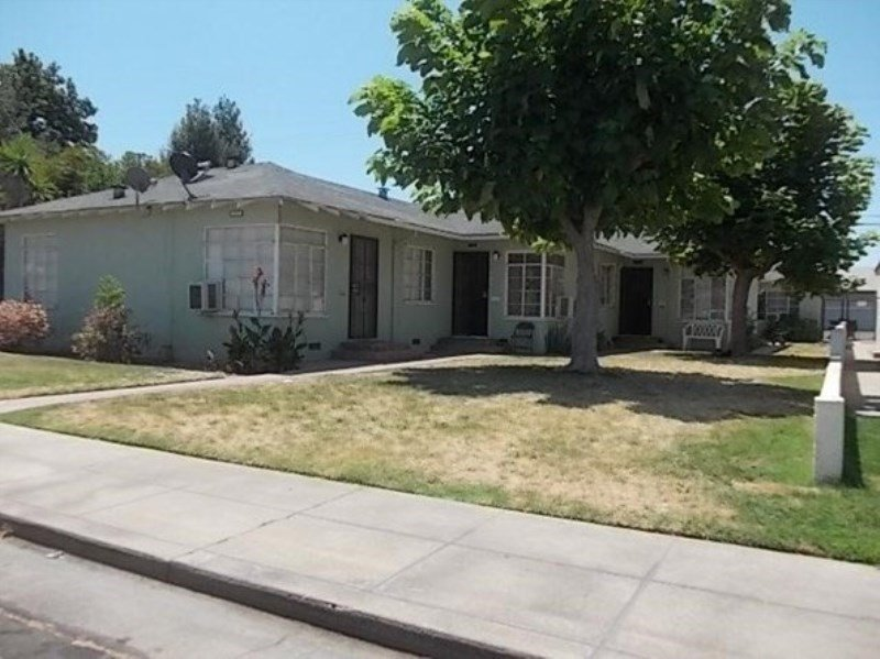 Best Section 8 Housing And Apartments For Rent In Fresno Fresno With Pictures
