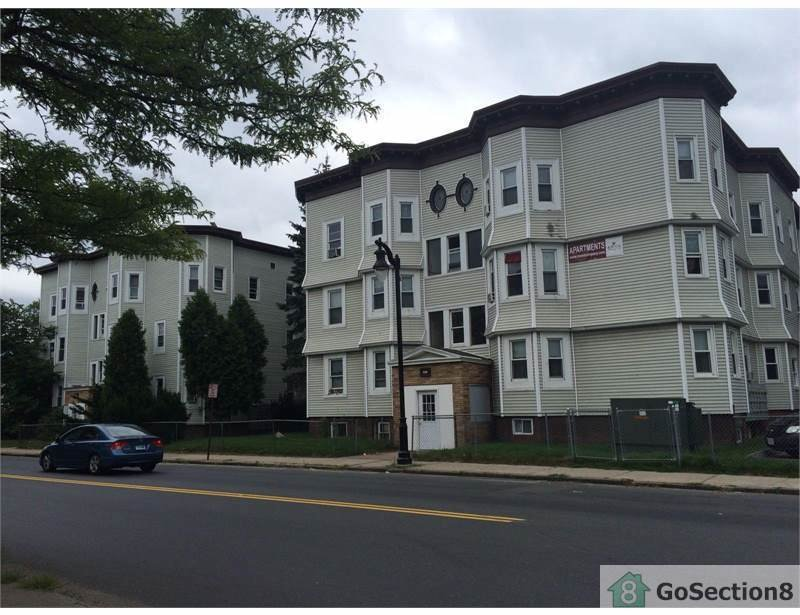 Best Massachusetts Section 8 Housing In Massachusetts Homes Ma With Pictures