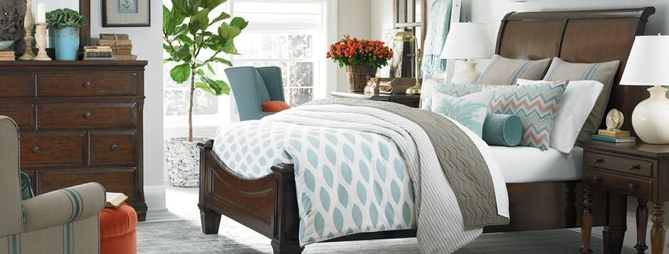 Best Find Quality Bedroom Furniture Nightstands Mattresses Dressers Sets Jacksonville Fl With Pictures