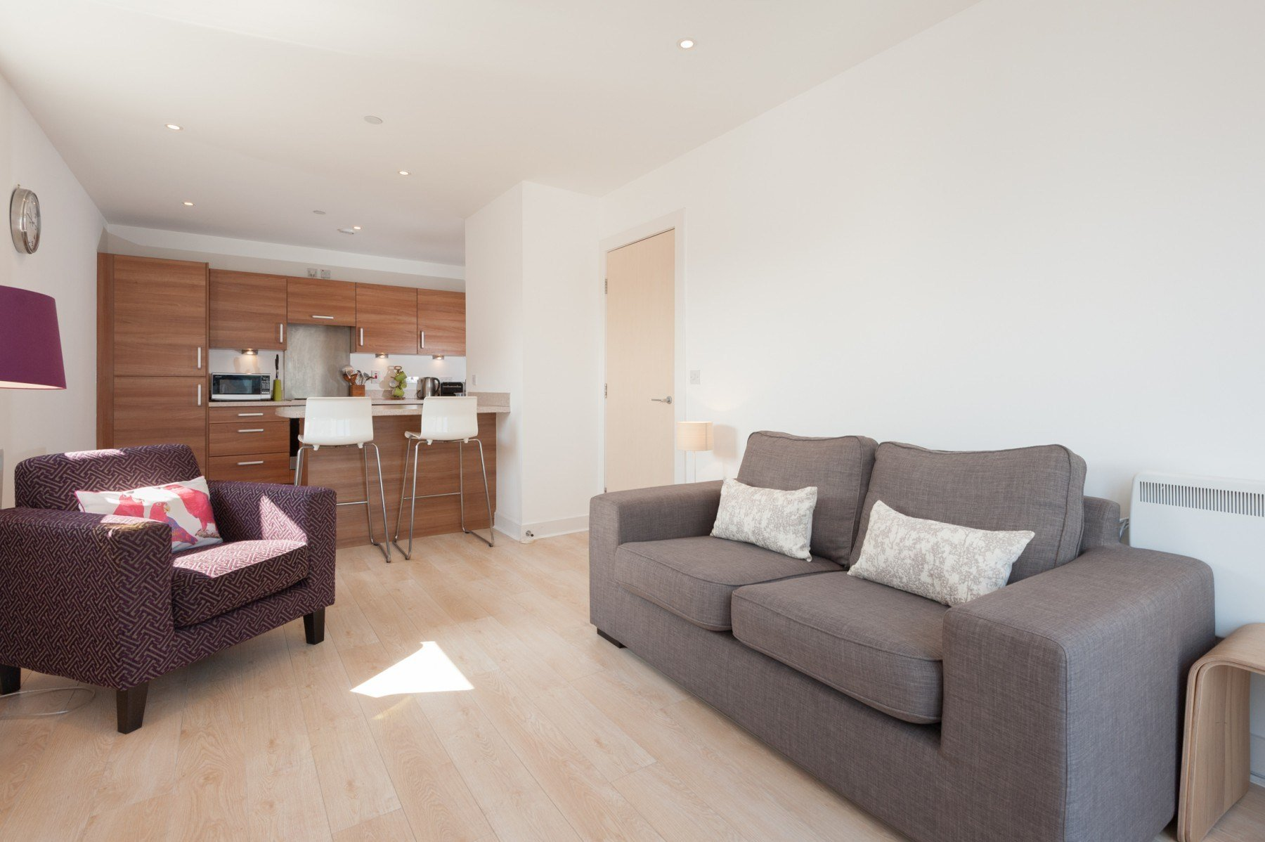 Best Apartments In Glasgow Argyle Apartments Two Bedroom With Pictures