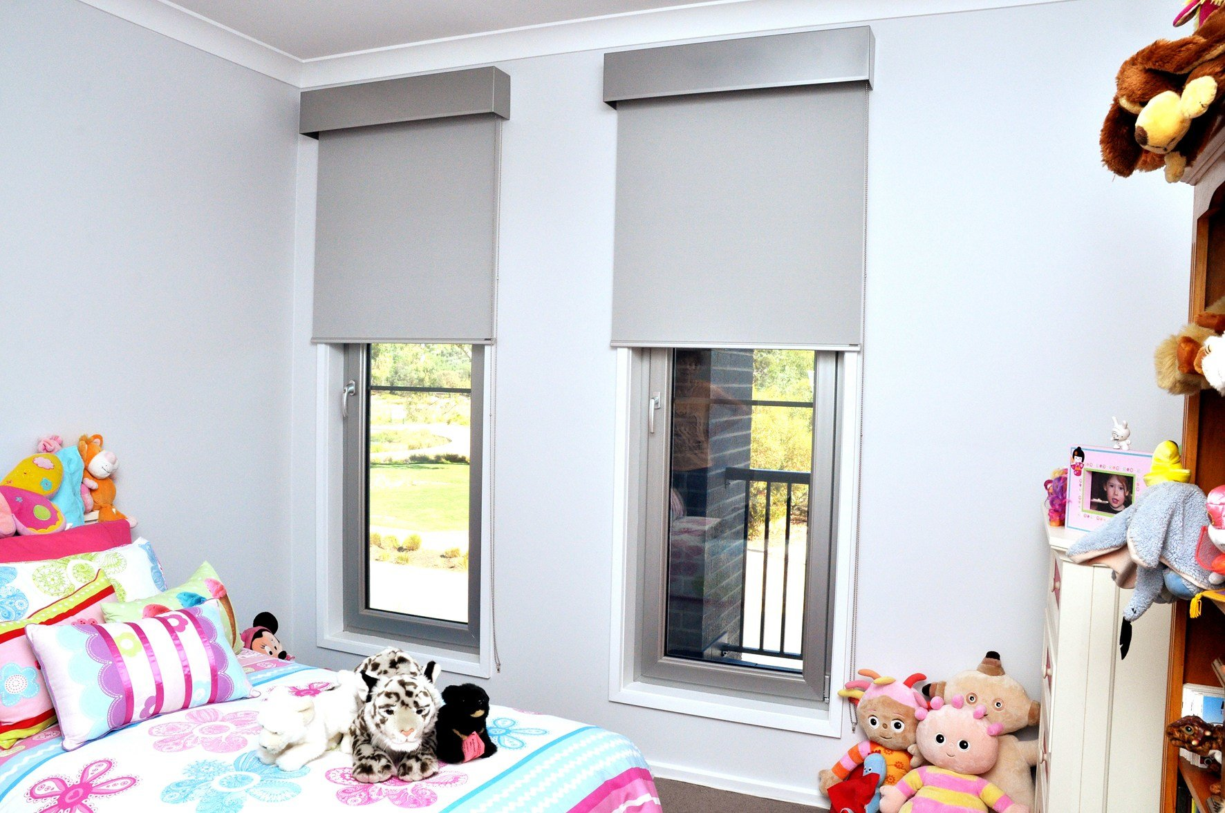 Best Roller Blinds Childrens Bedroom Www Indiepedia Org With Pictures