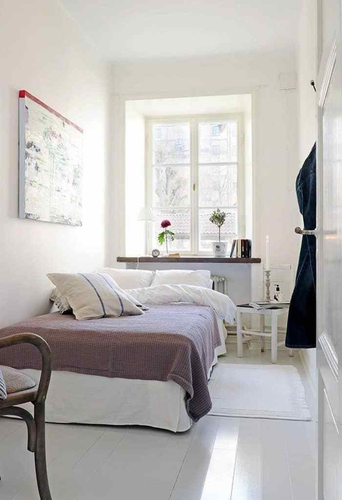 Best Make Your Room Look Bigger With These Paint Color Ideas With Pictures