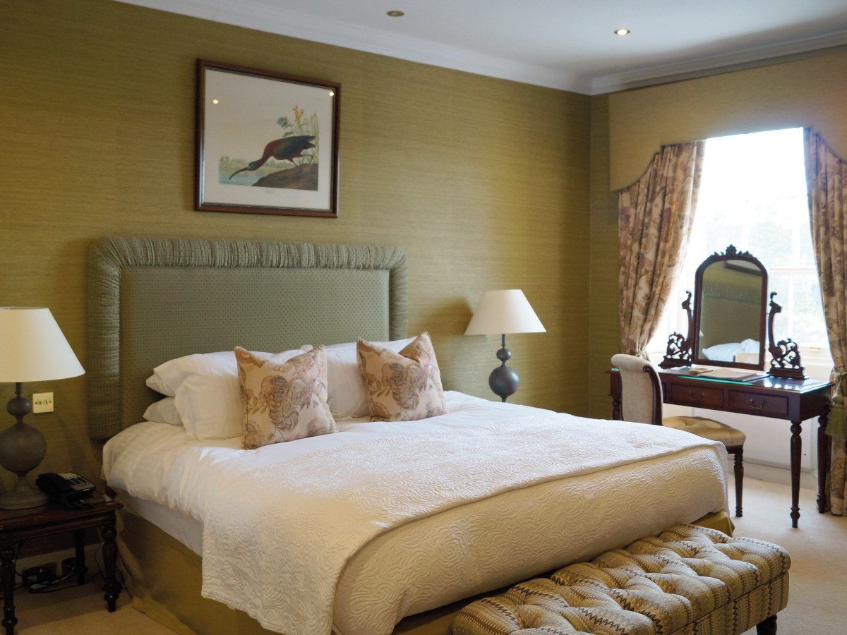 Best Bedrooms Suites Wynyard Hall Discover A Luxury North East Hotel With Pictures