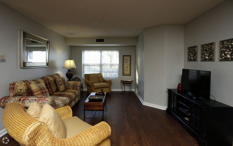 Best 3 Bedroom Apartments In Salem Ma 1 Apartments Com With Pictures