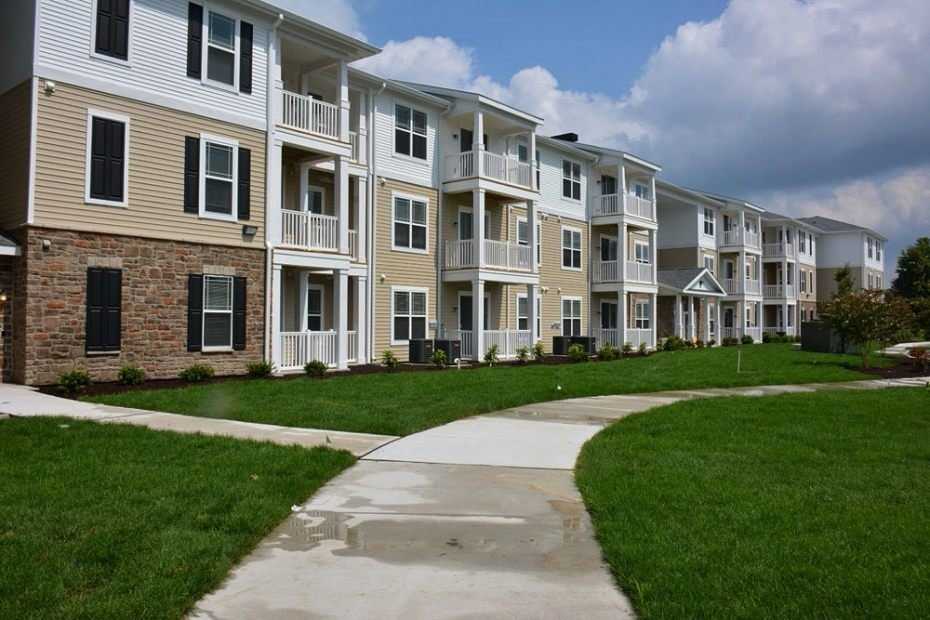 Best Apartment List Lovely 1 Bedroom Apartments In Salisbury With Pictures