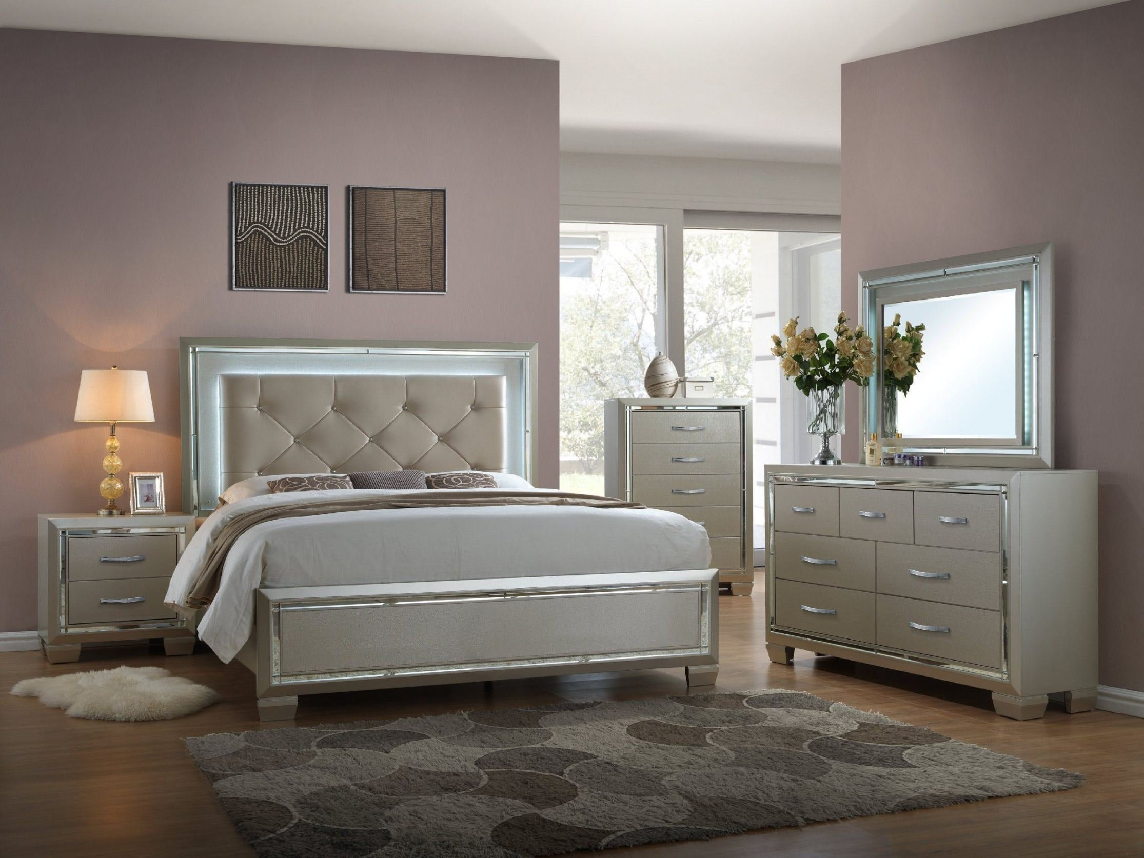 Best Bedroom Sets Syracuse Ny Bedroom Sets Syracuse Ny 4 With Pictures
