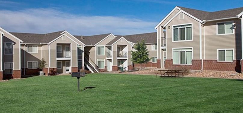Best Superb 4 Bedroom Houses For Rent In Colorado Springs 3 With Pictures