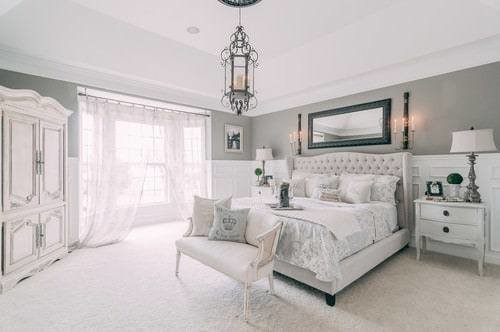 Best Shabby Chic Home Decor Style Guide For 2019 With Pictures