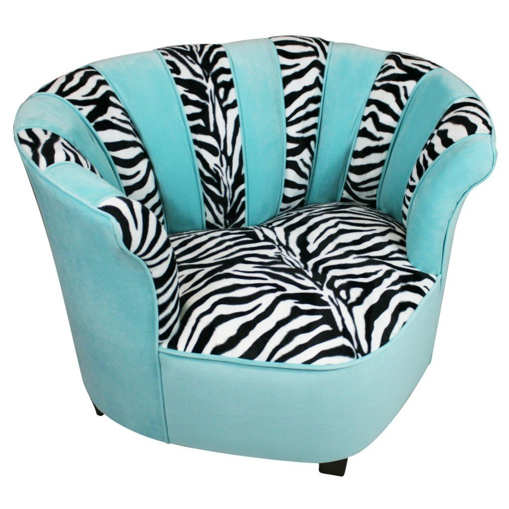 Best 13 Super Cool Chairs For Teenagers With Pictures