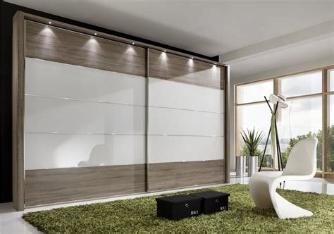 Best Discount Wardrobes With Sliding Doors For Sale Fif Blog With Pictures