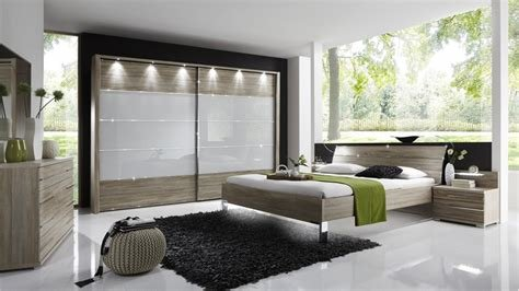 Best Stylform Eos Wood Glass Contemporary Bedroom Furniture With Pictures