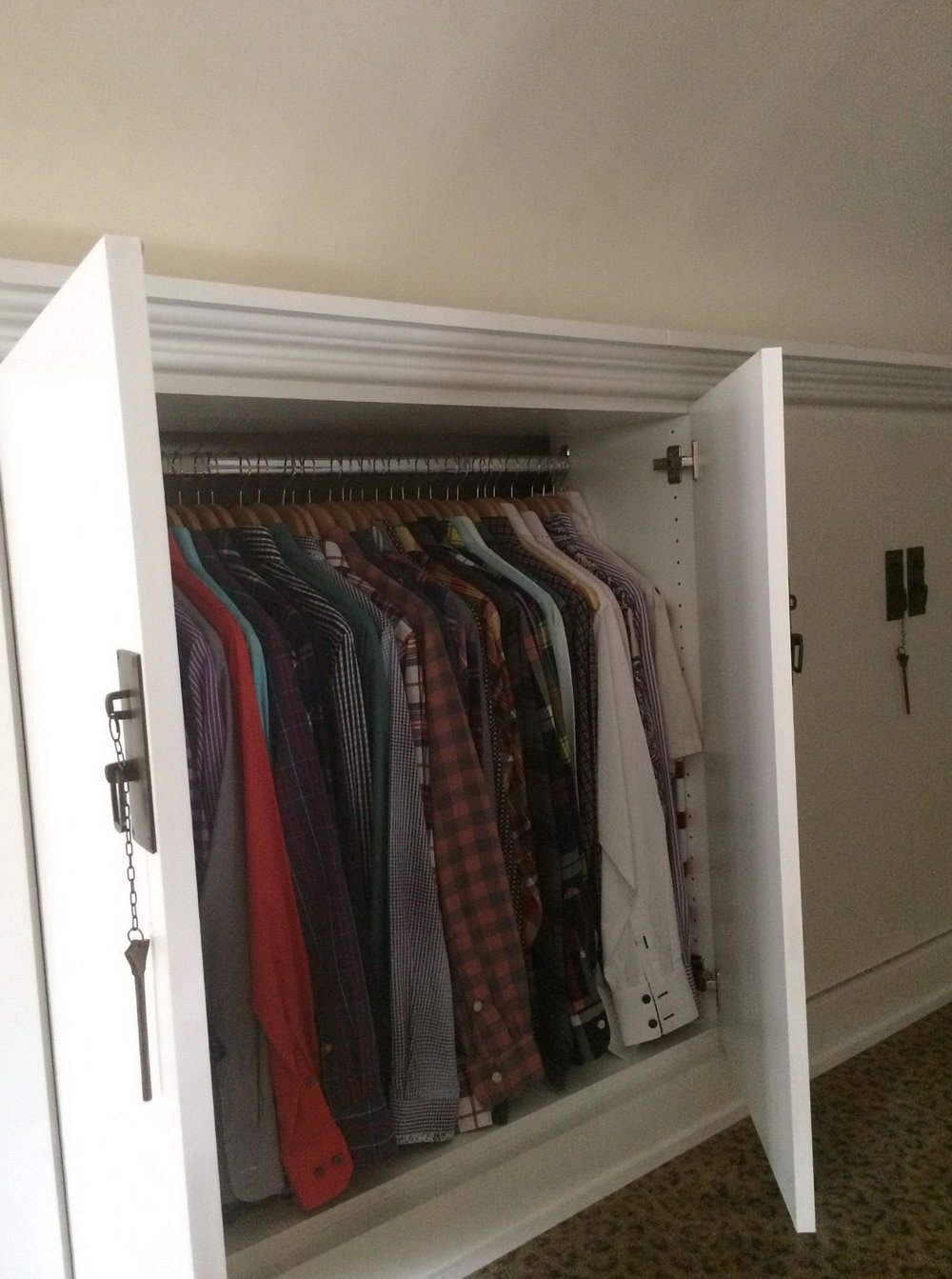 Best Adding A Walk In Closet Addition Home Design Ideas With Pictures